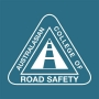 Australian College of Road Safety