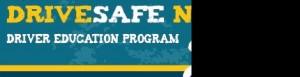 Drive Safe NT Program